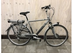 Gazelle Medeo Plus Innergy 53CM